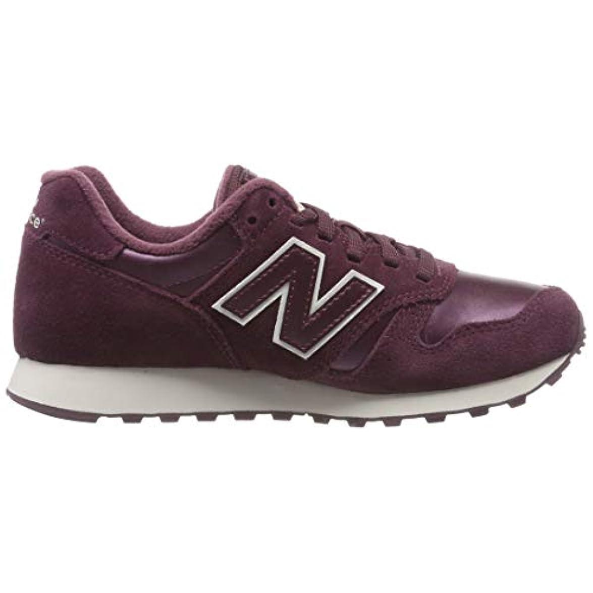 New Balance 373 Sneaker A Collo Basso Donna