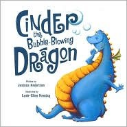 cinder-the-bubble-blowing-dragon