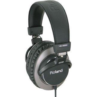 Roland RH-300 Grey