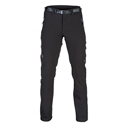 Ternua Corno Pantaloni Uomo