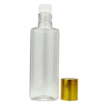 12 x 180 ml de tapa con cubierta de plástico tornillos para paneles de yeso en