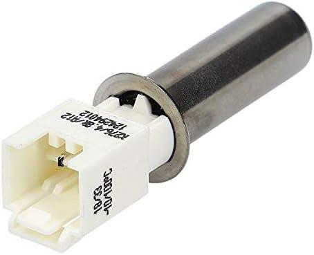 Sonda de temperatura Sonda NTC Sonda de calefacción para Bosch ...
