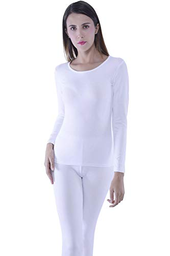 Buy long underwear for women