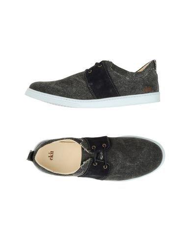 HerrenSchuheamp; Handtaschen Footwear Sneaker Footwear