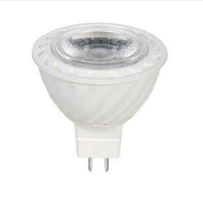 10 bombillas led regulables 5w cyled de alta eficiencia - Bombillas led regulables ...