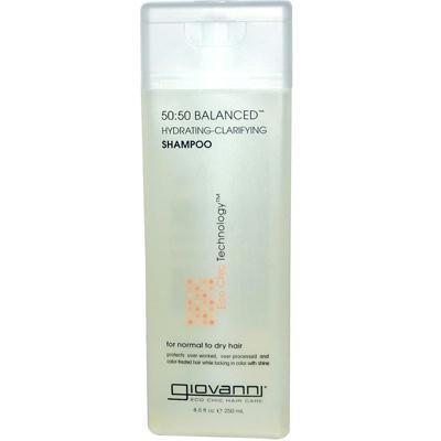 5050-balanced-hydrating-clarifying-organic-shampo-giovanni-85-oz-shampoo-for-unisex