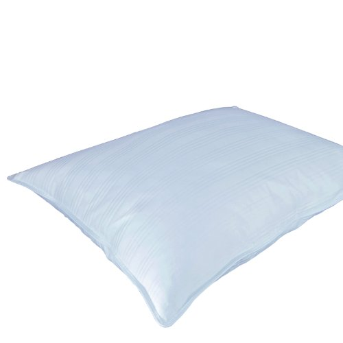 Extra Soft Down Pillow Great For Stomach Sleepers Pillow