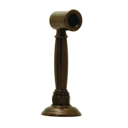 Rohl C7108NTCB Country Kitchen New Style Handspray Only in Tuscan Brass