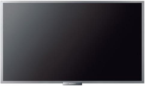 Sony KDL-47W807A 47