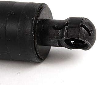 7201468 Original-Gasdruckfeder f/ür Kofferraum 152 cm