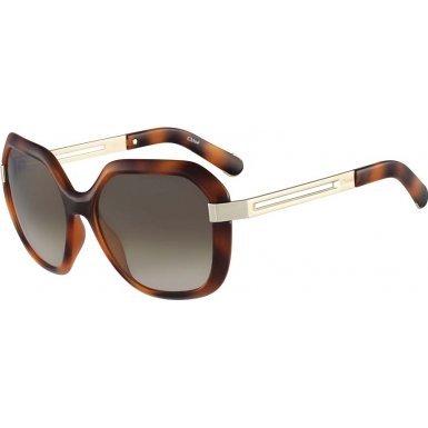 chloe-womens-designer-sunglasses-havana-grey-gradient-57-18-135