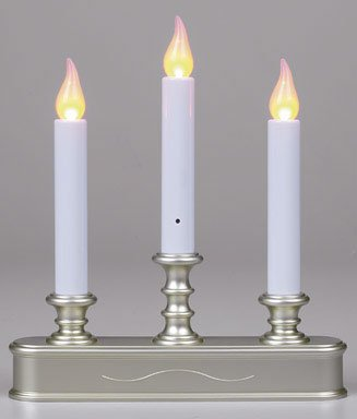 Celebrations Fpc1230p Battery Operated Candle product image