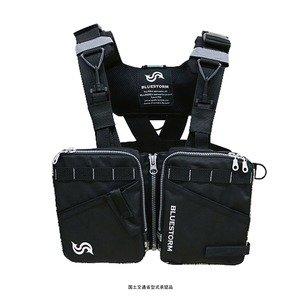 愛用 Takashina(高階救命器具) BSJ-LR02 ブラック BSJ-LR02 BSJ-LR02 ブラック BSJ-LR02 B073V3LCM2, サロン専売品ヘアケアのコスメ人:8bbdbcc5 --- a0267596.xsph.ru