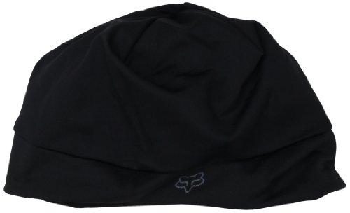 Fox Head Men's Helmet Liner, Black, One Size