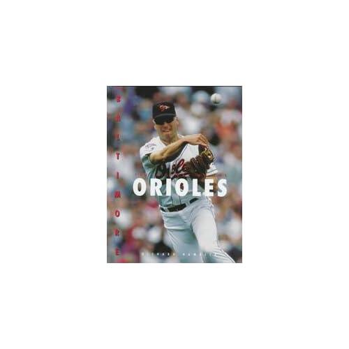 The History of the Detroit Tigers (Baseball (Mankato, Minn.).) Richard Rambeck