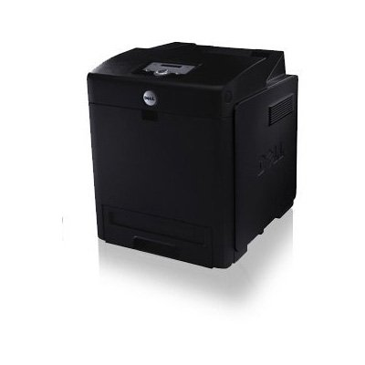 amazon com dell 3130cn laser printer 3130cn electronics rh amazon com Dell 3130Cn Inside Dell 3130