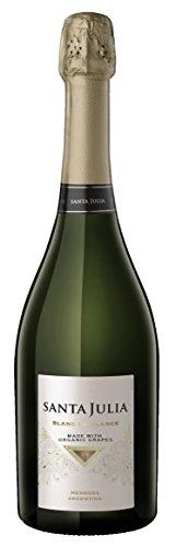 Santa-Julia-Brut-Blanc-de-Blancs-Organic-Sparkling-NV-750-ml
