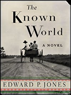 Gilead a novel kindle edition by marilynne robinson literature the known world fandeluxe Ebook collections