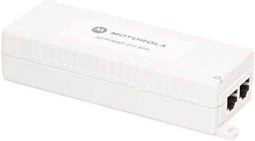 Motorola AP-PSBIAS-2P2-AFR Power Over Ethernet ()