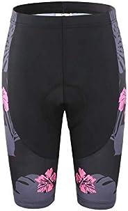ZEROBIKE® Cycling Jersey Jacket Women Short Sleeve Breathable Bike Shirt Full Zipper Mountain Top Pockets