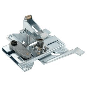 Left Hand Reverse Bevel Actuator Head Assembly for 3100 Mid Panel Panic Exit Device