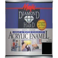 yenkin-majestic-paint-8-1521-4-satin-black-diamond-hard-acrylic-enamel