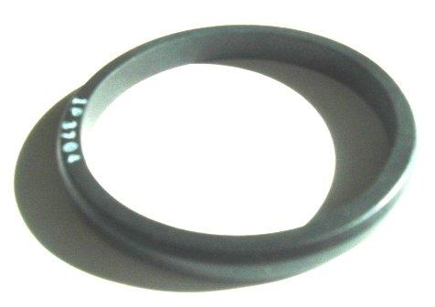 #24 CAT D-Ring CT 1P3705 4 Pack