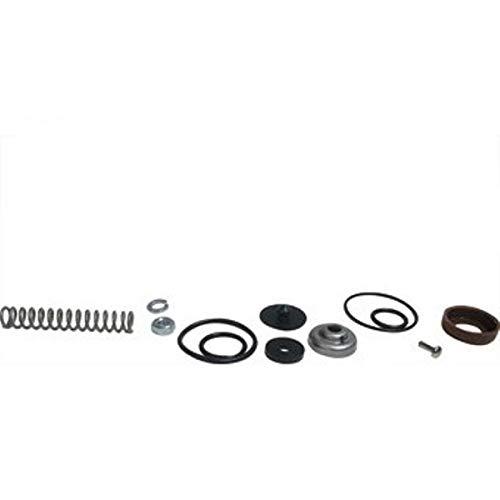 General Wire KR-RK Kinetic Water Ram Repair Kit