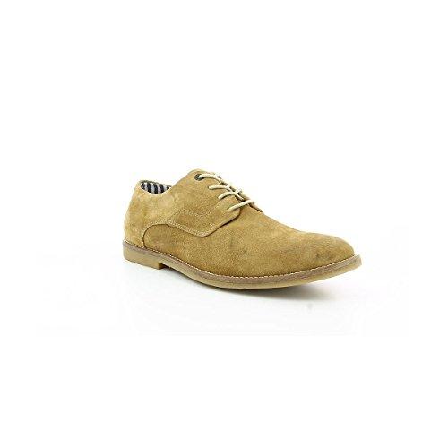 Marine Pour Bachalcis Chaussures Kickers Homme 60 471273 10 Beige 5vqCWR7w4W
