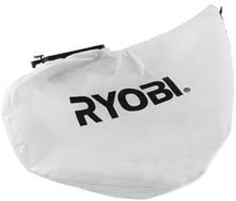 Bolsa para aspirador de origen RYOBI modelos RBV2800S/rbv3000 Vp ...