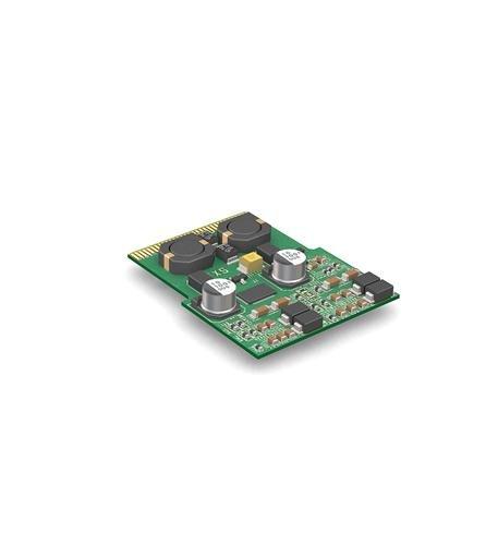 Sangoma Technologies Inc Sangoma 2-Port FXS Chip for A200 or A400