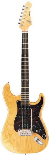gl-tribute-legacy-hb-6-string-guitar-with-natural-gloss-finish-and-rosewood-fingerboard