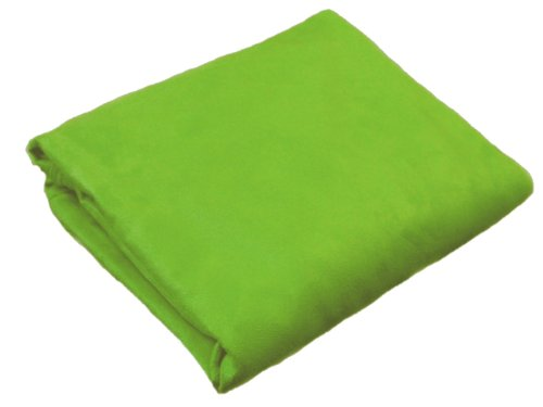 Replacement Cover for 4 Foot Cozy Sack Bean Bag Chair 48 Inc