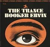 the trance LP