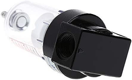 GENERICS LSB-Werkzeuge, Pneumatische Luftfilter-Quellenbehandlung for die Kompressoröl-Wasserabscheidung AF2000 APR28