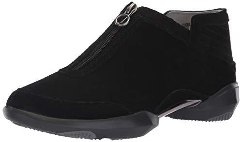 Jambu Women's Remy Sneaker Black 11 M US