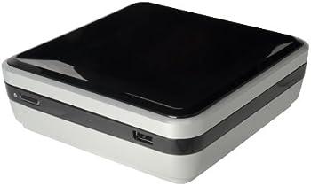 Hauppauge HD TV Tuner & Streaming Device