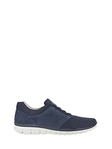 IGI Co 1116 Sneakers Man Blue free shipping pay with paypal oS5TxTu7