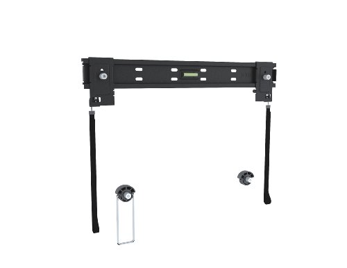 Sonax TM2400 / TM-2400 / TM-2400 23-37 Inch Slim Wall LCD / Plasma Mount