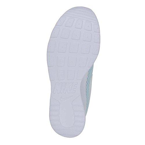 Nike Wmns Tanjun, Entraînement de Course Femme blue
