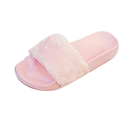 femme Honestyi pour pour Chaussons Chaussons Honestyi qcnWvXwaYP