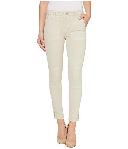 Jeans Garment - 3
