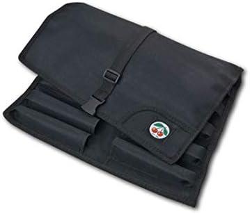 Kirschen - Estuche enrollable de piel sinttica (no incluye herramientas): Amazon.es: Bricolaje y herramientas