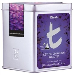 dilmah-tea-ceylon-cinnamon-spice-tea-20-count-luxury-leaf-teabags