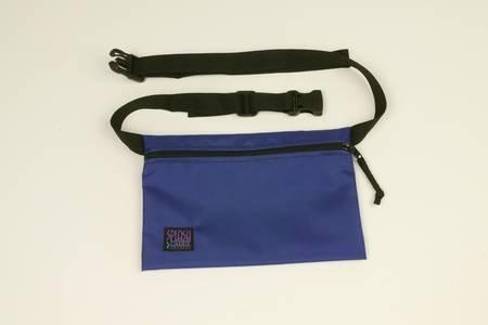 Loksak LokSak Splashsak Tern Waterproof Bags Waist Strap