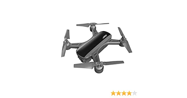 HuaMore ,Drone,JJRC X9 GPS 5G WiFi FPV RC Drone 1080p Motor sin ...