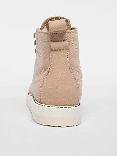 Boot Rosa Superstar W Adidas Scarpa 5gxY4Yq