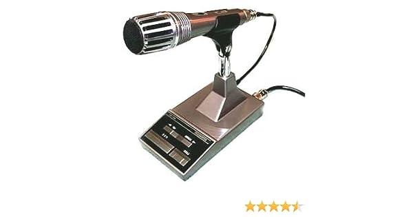 cb radio mic wiring kenwood mc 60 wiring diagram Kenwood MC 43 Schematic cb radio mic wiring kenwood mc 60