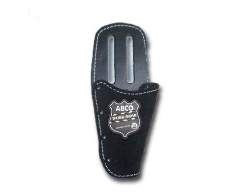 ABCO 1130-1 Heavy-duty Knife Holder