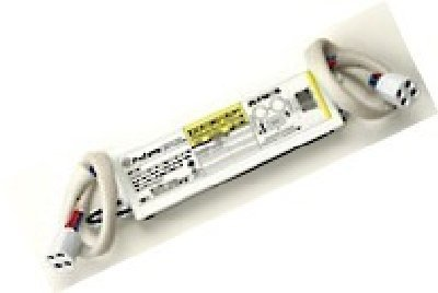 - Halco 50148 - E2CR72RS/120/PT T9 Fluorescent Ballast